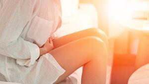 Stresin Tetiklediği Bir Hastalık Daha: Kolit
