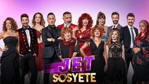 Jet Sosyete ne zaman başlıyor 5 farklı fragman yayınlandı