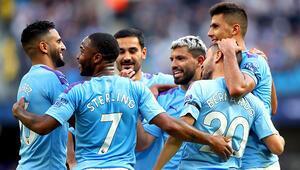Premier Lig yıldızına ırkçılık suçlaması