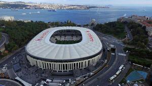 İstanbullular dikkat Yarın bu yollar kapalı olacak
