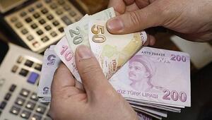 Borçları olan işçinin maaşı haczedilebilir mi