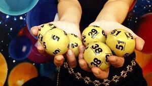 Çarşamba akşamı şans oyunları: Sayısal Loto ve Şans Topu saat kaçta