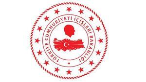 İçişleri Bakanlığından 350 derneğe destek açıklaması