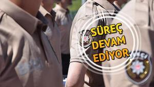 Bekçilik mülakat sonuçları ne zaman açıklanacak Polis Akademisi tarih verdi mi