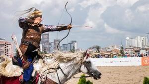 4. Etnospor Kültür Festivaline doğru
