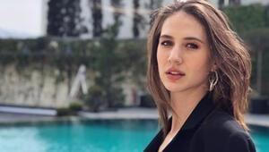 Miss Turkey birincisi Simay Rasimoğlu kimdir ve kaç yaşındadır