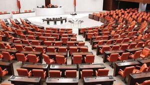 Hayvan hakları raporu hazır...Sıra Meclis'te