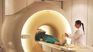 MR istismarına yeni önlemler