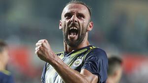 Juventus Vedat Muriqiyi istiyor