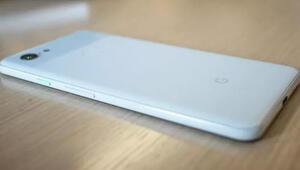 Google Pixel 4 adım adım yaklaşıyor: İşte yeni görüntüleri
