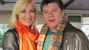 Tarık Ünlüoğlu'nun eşi Gülenay Kalkan'dan duygusal veda - Gülenay Kalkan kimdir