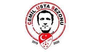 Süper Ligde 7. hafta heyecanı Yarın iki maçla başlıyor...