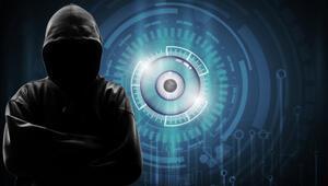 Yöneticiler, siber saldırganların gerisinde kaldıklarını düşünüyor