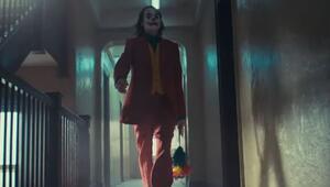 Joker filmi ne zaman vizyona girecek