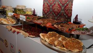 Adana Lezzet Festivali yarın başlıyor