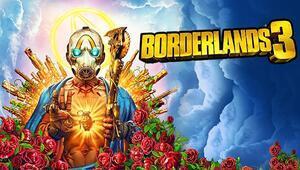 Borderlands Ekim ayına özel ödül dağıtacak