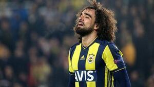 Fenerbahçede Sadık Çiftpınar takım arıyor