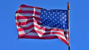 ABD 28 yıl sonra Somalideki büyükelçiliğini yeniden açtı