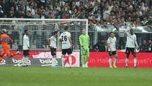 Michael Owen: Beşiktaş maçı berabere biter