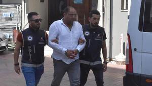 İş insanlarını 10 milyon lira dolandıran 9 şüpheli yakalandı