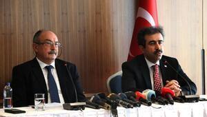Dışişleri Bakanlığı, Diyarbakırda irtibat bürosu açıyor