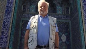 Bambaşka bir İran