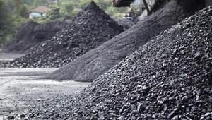 Polonya'da deprem sonrası çöken madende 17 madenci mahsur kaldı