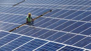 Enerjinin finansı iklim fonlarından