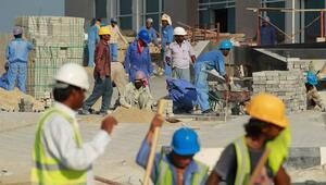 Belediye işçilerine ek ödemenin yolu açıldı