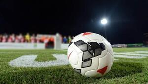 Süper Lig ve TFF 1. Lig özetleri TRT Sporda yayınlanacak