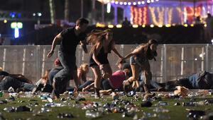 Las Vegas saldırısı kurbanlarına 735 milyon dolar tazminat