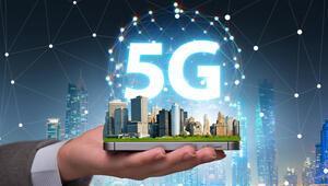 Huawei düğmeye bastı, Malezya 5G teknolojine geçiş yapıyor