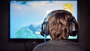 Epic Games: İşte bu haftanın bedava oyunu