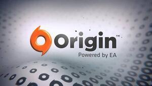 EAden sürpriz açıklama: Origin üyeliğini bedava yapıyor