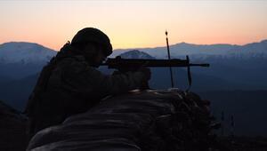 Son dakika: Eylül ayında PKKya ağır darbe
