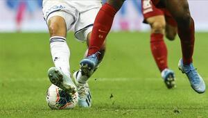 Süper Lig ve TFF 1. Lig maç özetleri hangi kanalda