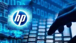 HP personellerini işten çıkaracak