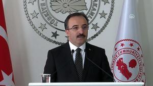 Eylül ayında PKKya ağır darbe