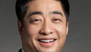 Huawei CEO'su Ken Hudan önemli açıklamalar