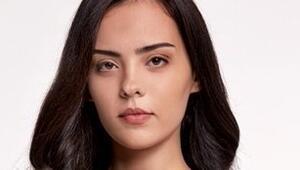 Miss Turkey üçüncüsü Büşra Turan kimdir, kaç yaşında ve boyu kaç