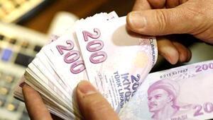Yurtdışı borçlanmada yeni dönem