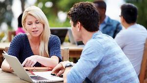 19 üniversiteye yeni fakülte ve enstitüler kuruldu