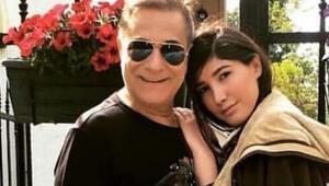 Mehmet Ali Erbilin sevgilisi Alisa Nasya Deniz kimdir