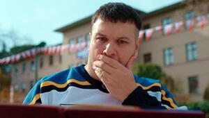 Kayhan filmi TVde ilk kez yayınlanacak - Kayhan filminin oyuncuları kimler