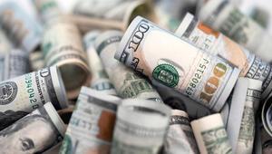 Dolar ve Euro fiyatları bugün ne kadar Döviz fiyatlarında son durum..