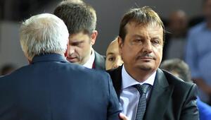 Ergin Atamandan Fenerbahçe itirafı: Beni çok seven var