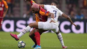 Kimpembeden Galatasaray ve Babel açıklaması