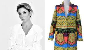 Dünyanın En Eski Modası Fashion Weekte Hayat Buluyor