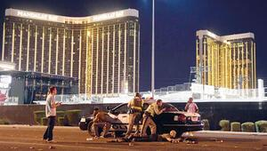 Vegas usulü helalleşme