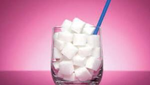 Bir tane az için diyabet riskini düşürün